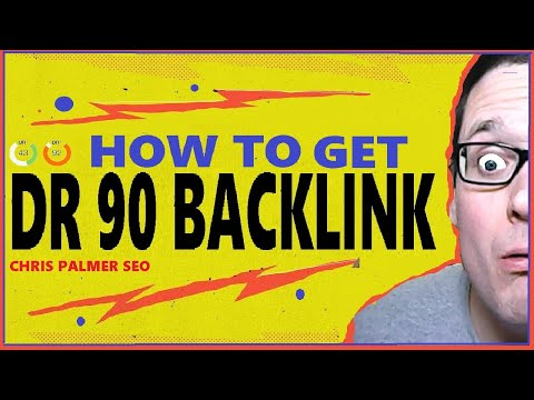 How To Get Do Follow Backlinks 2020